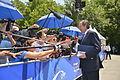 EPP summit - Vienna, 20. June 2013 (9092980612).jpg