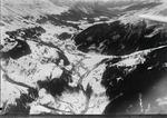 ETH-BIB-Churwalden, Lenzerheide, Oberhalbstein v. N. aus 2000 m-Inlandflüge-LBS MH01-004472.tif