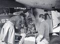 ETH-BIB-Detailaufnahme Casablanca- Öl auffüllen-Tschadseeflug 1930-31-LBS MH02-08-0726.tif