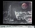 ETH-BIB-Die Erde vom Mond aus gesehen-Dia 247-02437.tif