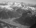 ETH-BIB-Dolomiten, Pozza Meida, Marmolata-Gruppe-LBS H1-020482.tif