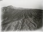 ETH-BIB-Krater des Longonot-Kilimanjaroflug 1929-30-LBS MH02-07-0219.tif
