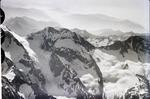 ETH-BIB-Lagginhorn, Weissmies, Val di Vedro v. W. aus 4200 m-Inlandflüge-LBS MH01-006197.tif