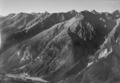 ETH-BIB-Nationalpark, Ofenpass, Blick nach NNW, Il Fuorn-LBS H1-018080.tif