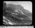 ETH-BIB-Oberstafel oberhalb Braunwald, vom Bärentritt-Dia 247-02112.tif