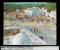 ETH-BIB-Tuggurt, vom Hoteldach zum Markt-Dia 247-03788.tif