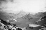 ETH-BIB-Unter Gabelhorn, Matterhorn, General Milch-Inlandflüge-LBS MH05-61-33.tif
