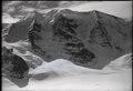 ETH-BIB-Vadret da Pers, Blick nach Süden Piz Palü-LBS H1-011540.tif