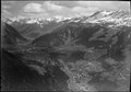 ETH-BIB-Valle Leventina, Blick nach Nordwest (NW), Pizzo Centrale-LBS H1-016344.tif