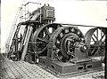 ETH 1899 Escher Wyss.jpg