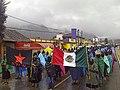 EZLN March 2012 (8295898646).jpg
