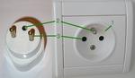E plug and socket.png