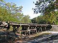 Eagan-railroad-bridge-tn1.jpg