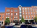 Eagle Hotel, Concord, NH (49210901808).jpg