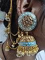 Ear ring for Indian Wedding 3.jpg