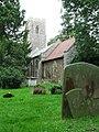 Earl Soham - Church of St Mary.jpg