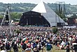 Early Sunday afternoon crowd at the Pyramid (323784473).jpg