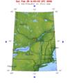 Earthquake canada 024406.png