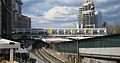 East Croydon station footbridge.jpg