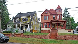 East Hancock Neighborhood Historic District 2009a.jpg