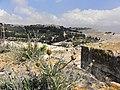 East Jerusalem 03.jpg