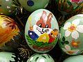 Easter-egg-3195.jpg