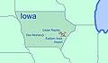 Eastern-Iowa-Airport.jpg