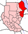 Eastern Front (sudan).PNG