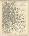 Eastern division of Paris, Containing the Quartiers (1841), 1844 - National Library of Australia.jpg