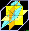 Ebene Achsenabschnittsform.PNG