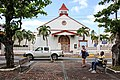 Ebenezer Methodist Church (16081463218).jpg