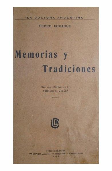 File:Echague Memorias tradiciones.djvu