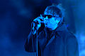 Echo and the Bunnymen Ian McCulloch.jpg