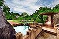 Eco Garden 001.jpg