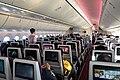 Economy class cabin of B-20D1 (20191111155616).jpg