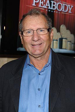 Ed O'Neill in 2010