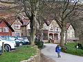 Edale Youth Hostel.jpg