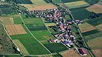 Ederheim Hürnheim 001.jpg