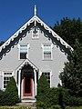 Edgartown House in historic district.jpg