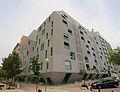 Edificio Vallecas 37 (Madrid) 09.jpg