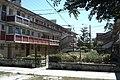 Edificios Villa Lorenzo Arenas - Wikipaseo fotográfico Concepción 2019 - (163).jpg