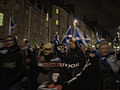 Edinburgh 'Million Mask March', November 5, 2014 19.jpg