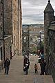 Edinburgh 028.jpg