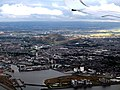 Edinburgh Port of Leith 01.JPG