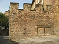 Edinburgh Town Walls 010.jpg