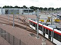 Edinburgh tram depot (geograph 3579304).jpg