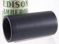 Edison Amberol Record.png