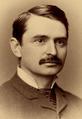 Edmond Lareau.png