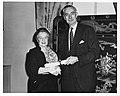 Edna Greenwood (1888-1972) (4406377944).jpg
