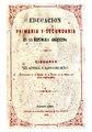 Educacion primaria y secundaria - Bartolome Mitre.pdf